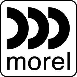 Morel - סטריאו דרום